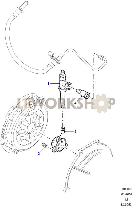 land rover defender puma 2.2 workshop manual