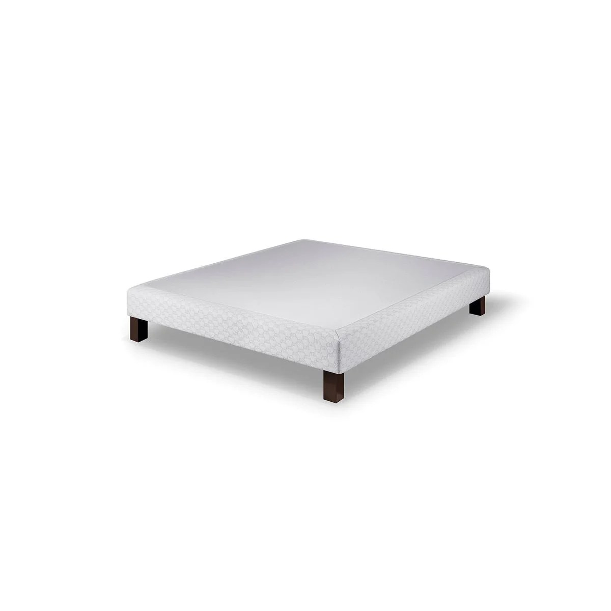 Matelas Simmons Millesime 160x200 Sommier Simmons Jazz Find It At Shopwiki