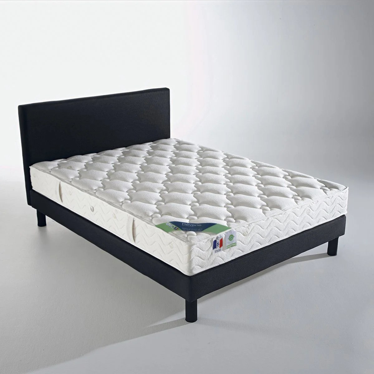 Matelas Naturel Matelas Latex Naturel Vegetal
