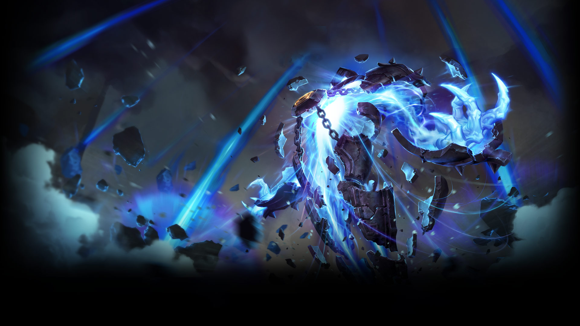 Lol Champions Wallpaper Hd Several Champion Pages Are Shrouded By Dust Possible