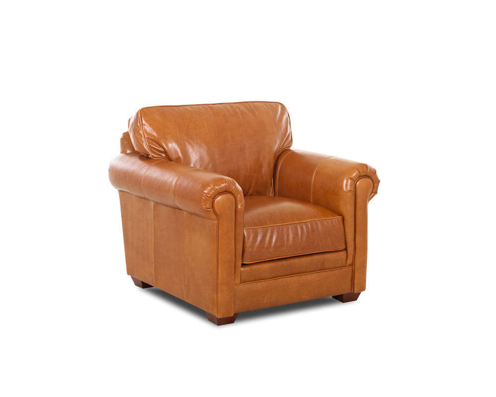 Comfort Design Daniels Chair CL7009C Daniels Chair