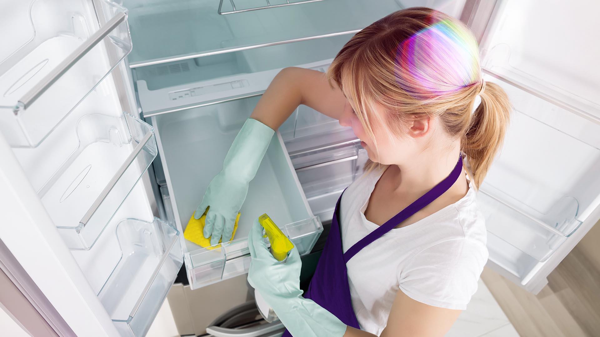 Gorenje Kühlschrank Gefrierfach Abtauen : Gefrierschrank abtauen spachtel zum gefrierschrank abtauen