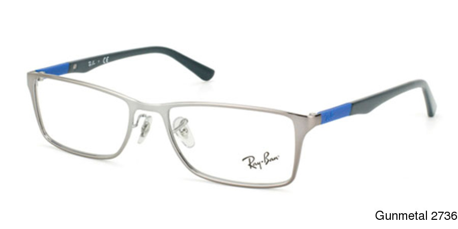 d2a2b800453 Ray Ban Optical Rx8749 Eyeglasses - Auto Electrical Wiring Diagram