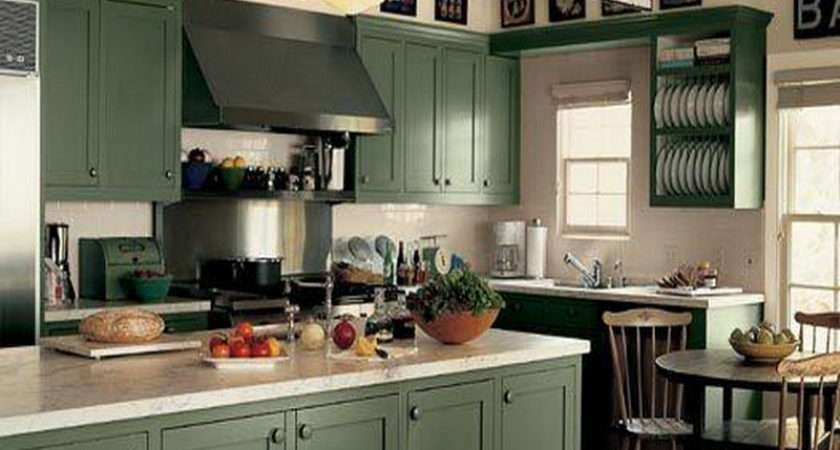 kitchen paint ideas country kitchen green painted kitchen cabinets cabinets kitchen cabinets cabinets paint