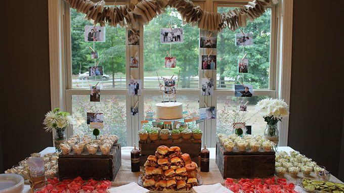 50th Birthday Cake Ideas Walahwalah