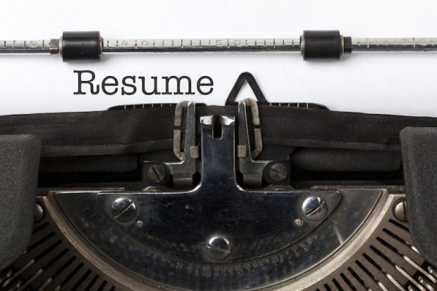 The 9 Best and Worst Fonts to Use for Your Résumé LifeDaily - best fonts to use for resume