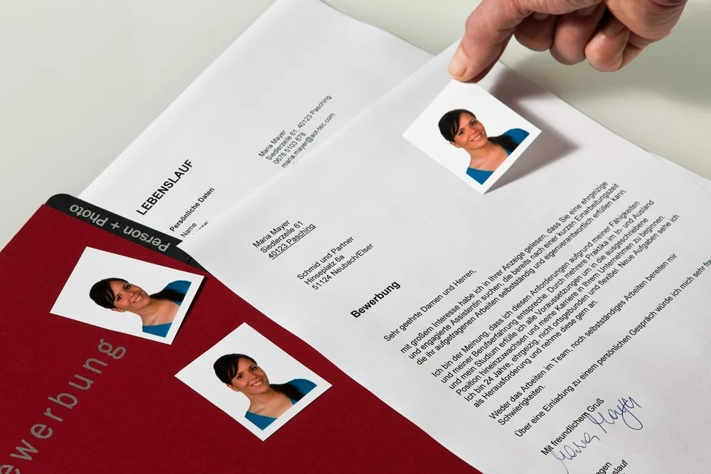 How to Put Together a Resume Fast