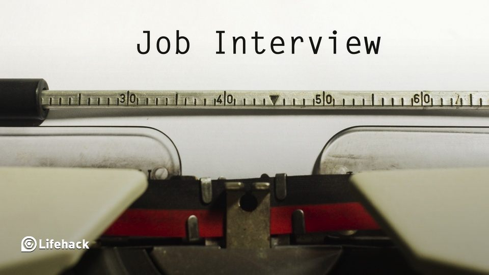 Top 10 Questions to Ask in an Interview to Get Hired
