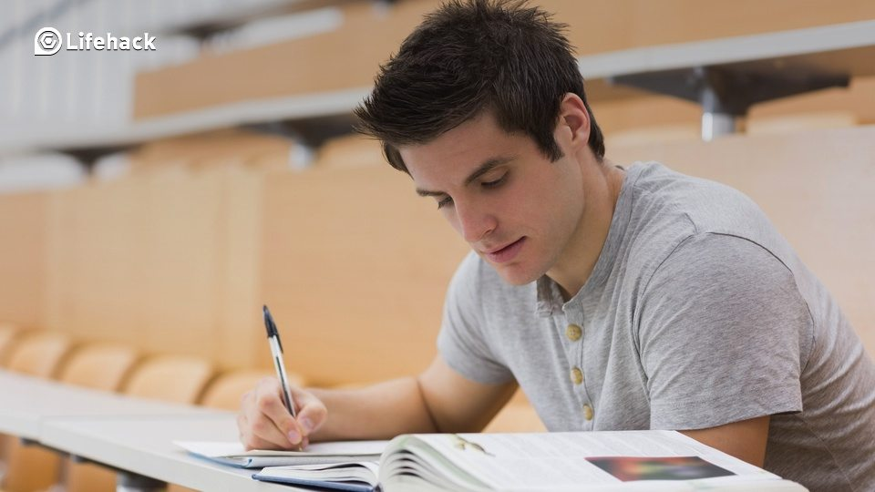 13 Tips for New College Students