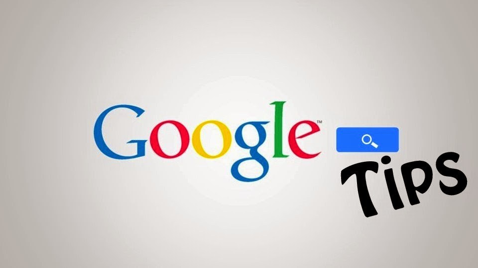 20 Killer Google Chrome Tips And Tricks You Can\u0027t Miss For Sure