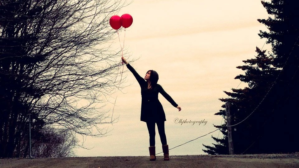 12 Signs It\u0027s Time To Move On From a Relationship