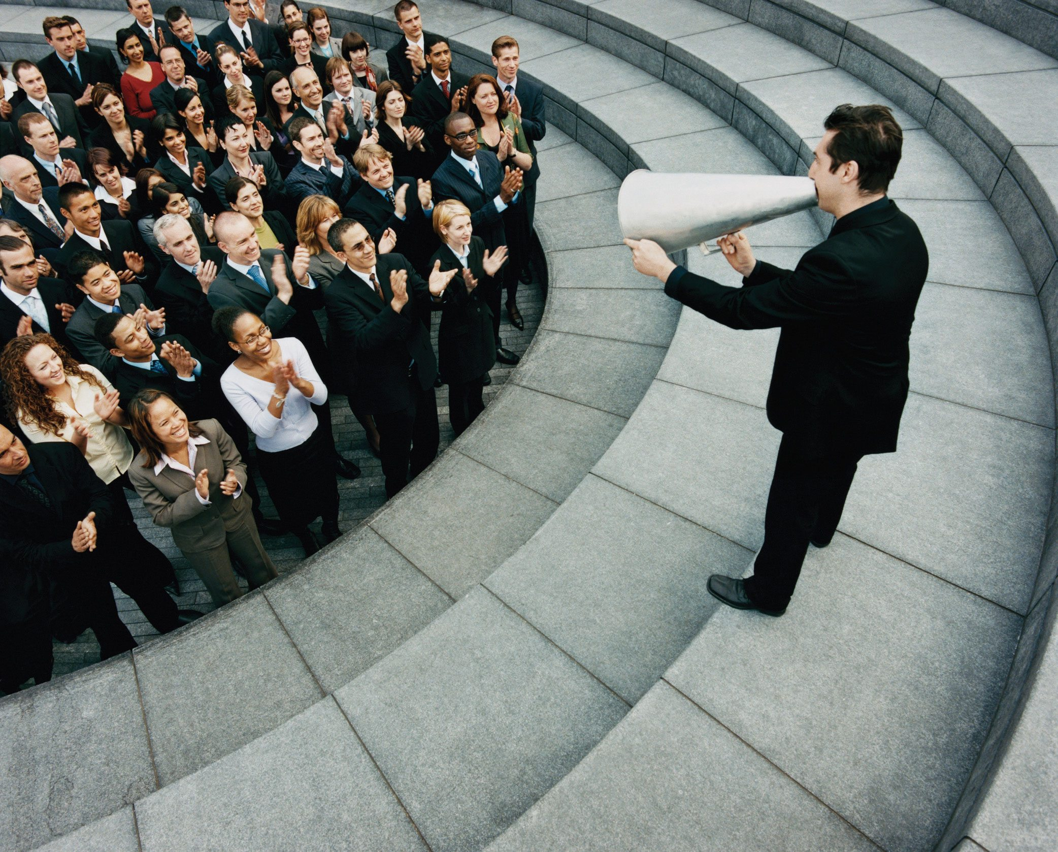 Public Tips 10 Powerful Public Speaking Tips From Some Of The Best Speakers In