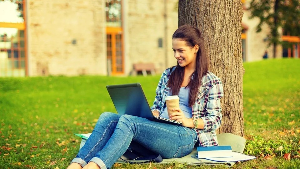 21 Most Useful Websites Every College Student Needs To Know - student