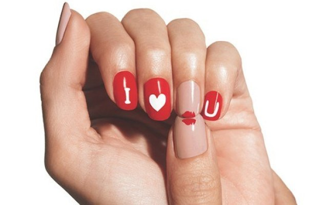 Every Girl Needs These 30 Nail Hacks For The Perfect Manicure