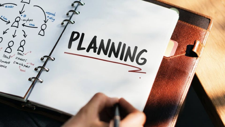 How to Set Short Term Goals for a Successful and Highly Fulfilling Life