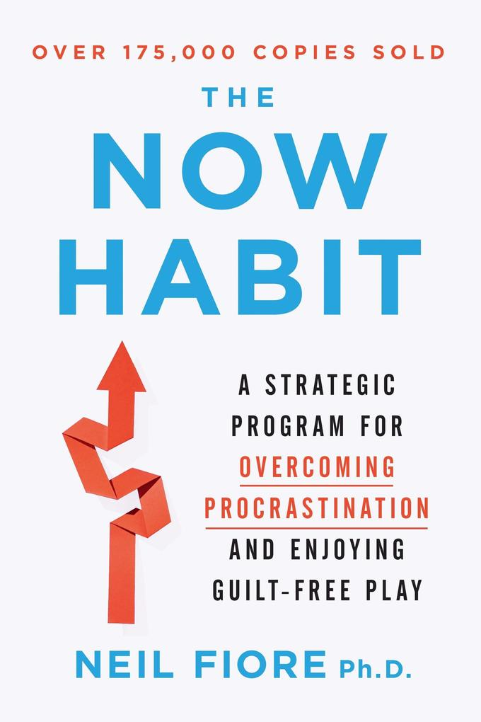 35 Books on Productivity and Organizational Skills for an Effective Life