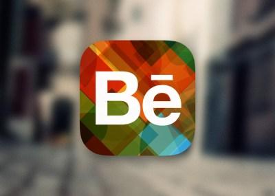 Wallpaper by Behance. Красивейшие обои для OS X каждый день