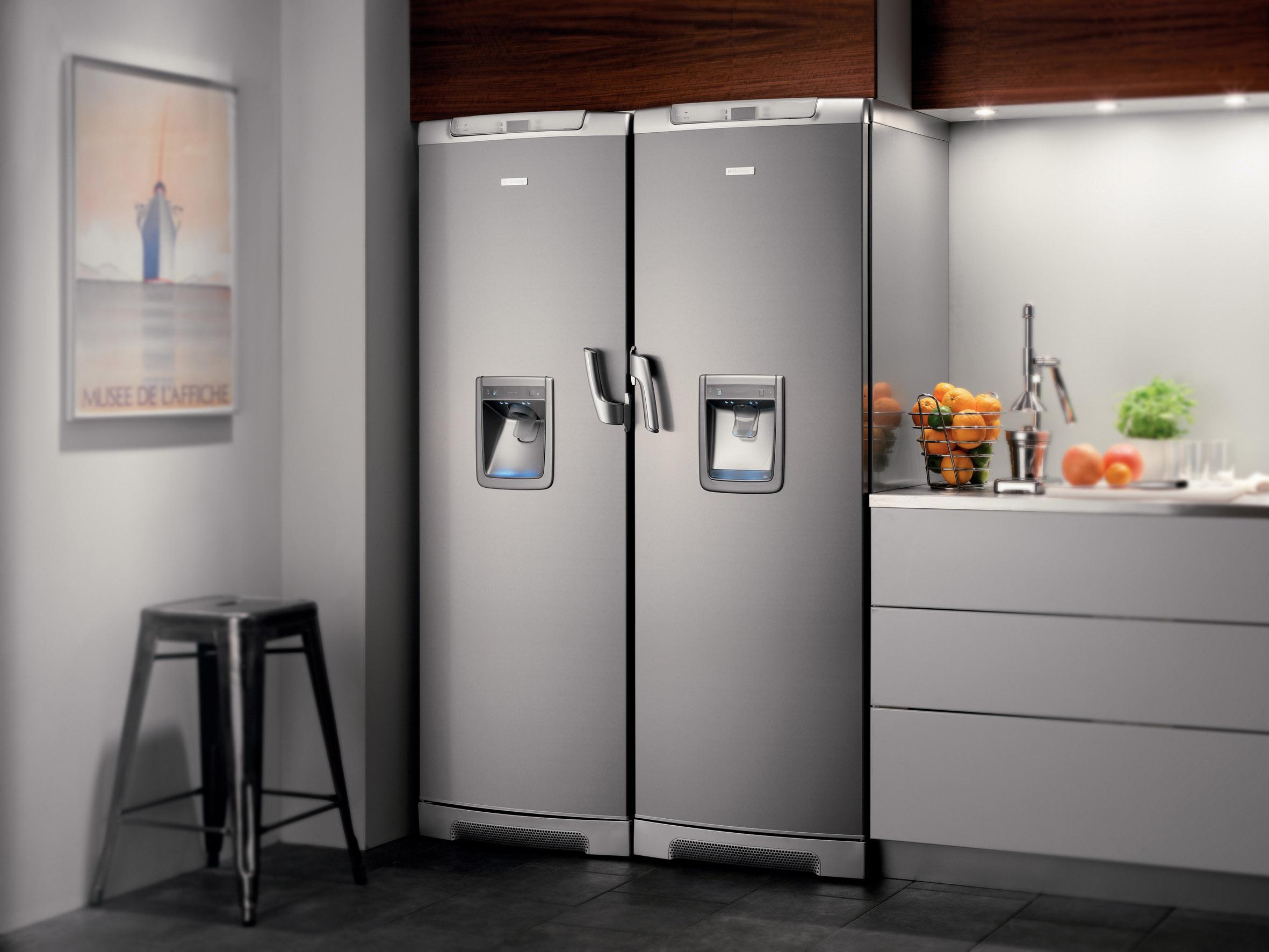 Bomann Kühlschrank Temperatur Einstellen : Kühlschrank einstellen kühlschrank gorenje bewertung tommie r