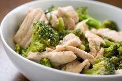 Bodacious Shrimp Stir Fry Broccoli Artwork Broccoli Stir Fry Ambrosia Stir Fry Broccoli Pork Broccoli Stir Fry Pork
