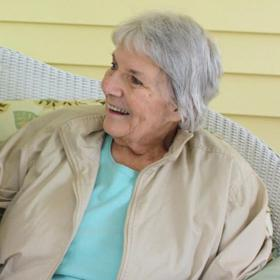 Grand Rapids Obituaries | Heritage Life Story Funeral Homes