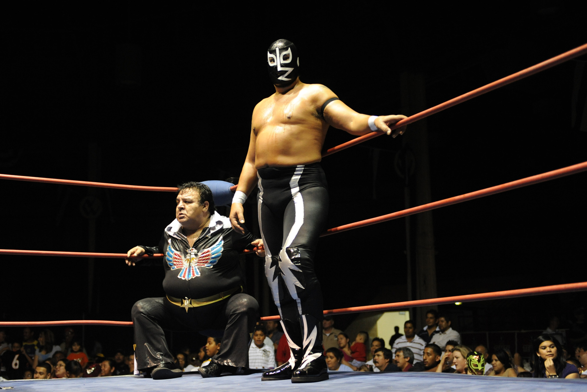 Lucha Libre 1000 43 Images About Lucha Libre Wrestling On Pinterest
