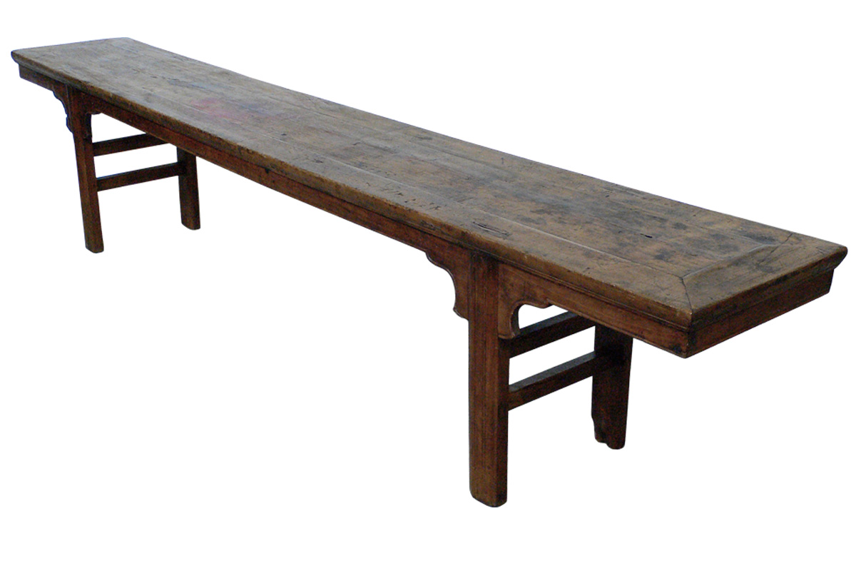 Long Slim Coffee Table 21 Delightful Long Tables Dma Homes