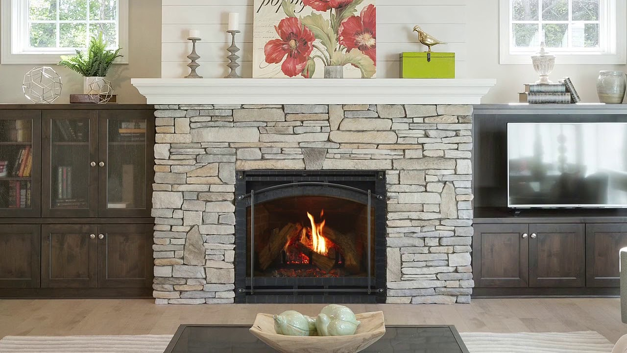 Propane Fireplace Repair Near Me Fireplaces Light Brite