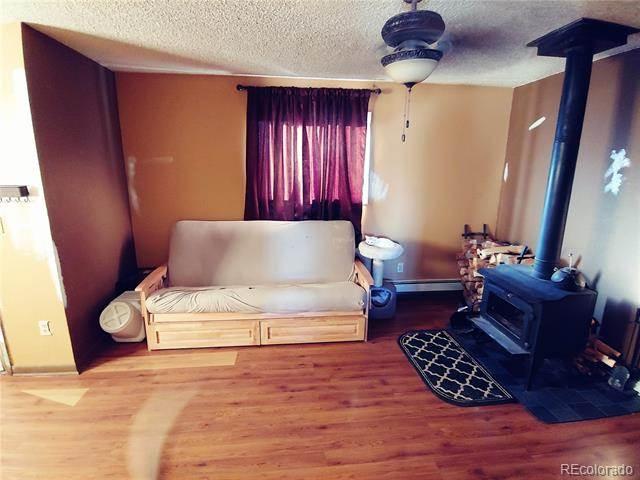 916 Harrison Street Monte Vista Co 81144 Mls 3497230
