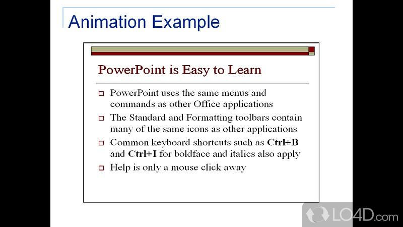 PowerPoint Viewer 2007 - Download