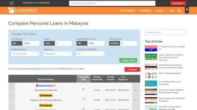 Car Loans Apply For Car Loan Online Axis Bank   Autos Post