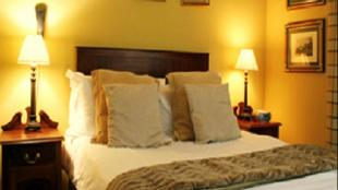 Cheap Hotels In London Visitlondoncom