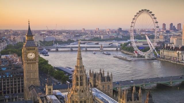 Universities in London, UK - Official Website - Study London - london universities list