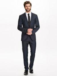 Black Tie With Black Shirt   Artee Shirt