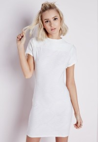 short white dress with sleeves short sleeve white dress