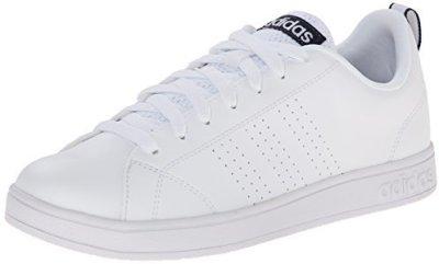 tenis adidas blancos 2018 adidas zapatillas spain.