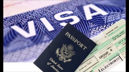 Visa Para Mexicanos En Brasil