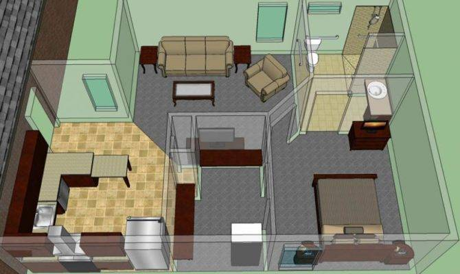 mother law suite house plans floor home plan mother law suite floor plans