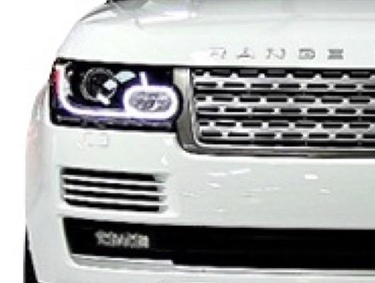 LR Centre Land Rover Parts  Range Rover Parts Online