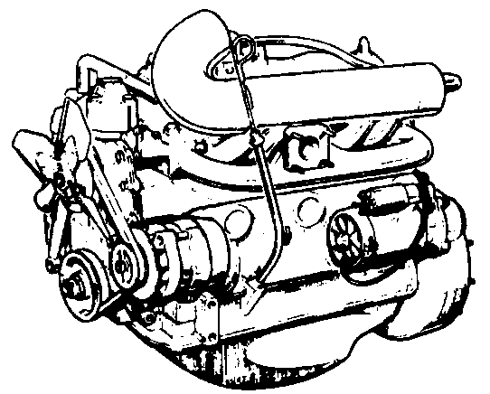 Cool Daytime Running Light Relay In Addition Suzuki M109R Wiring Diagrams Wiring 101 Cranwise Assnl