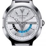 Louis-Vuitton-Voyager-GMT-7