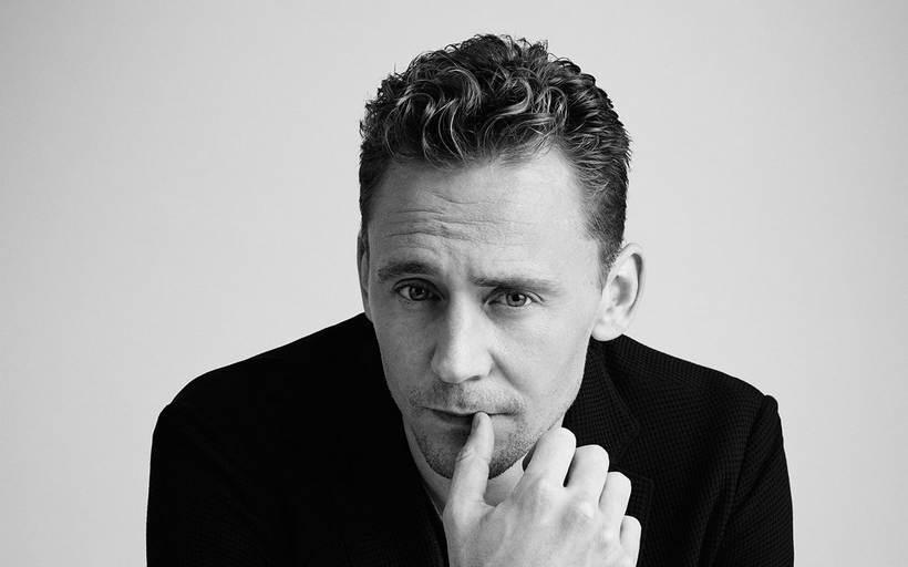 Chance The Rapper Iphone Wallpaper Tom Hiddleston Net Worth 2018 How Rich Is Tom Hiddleston