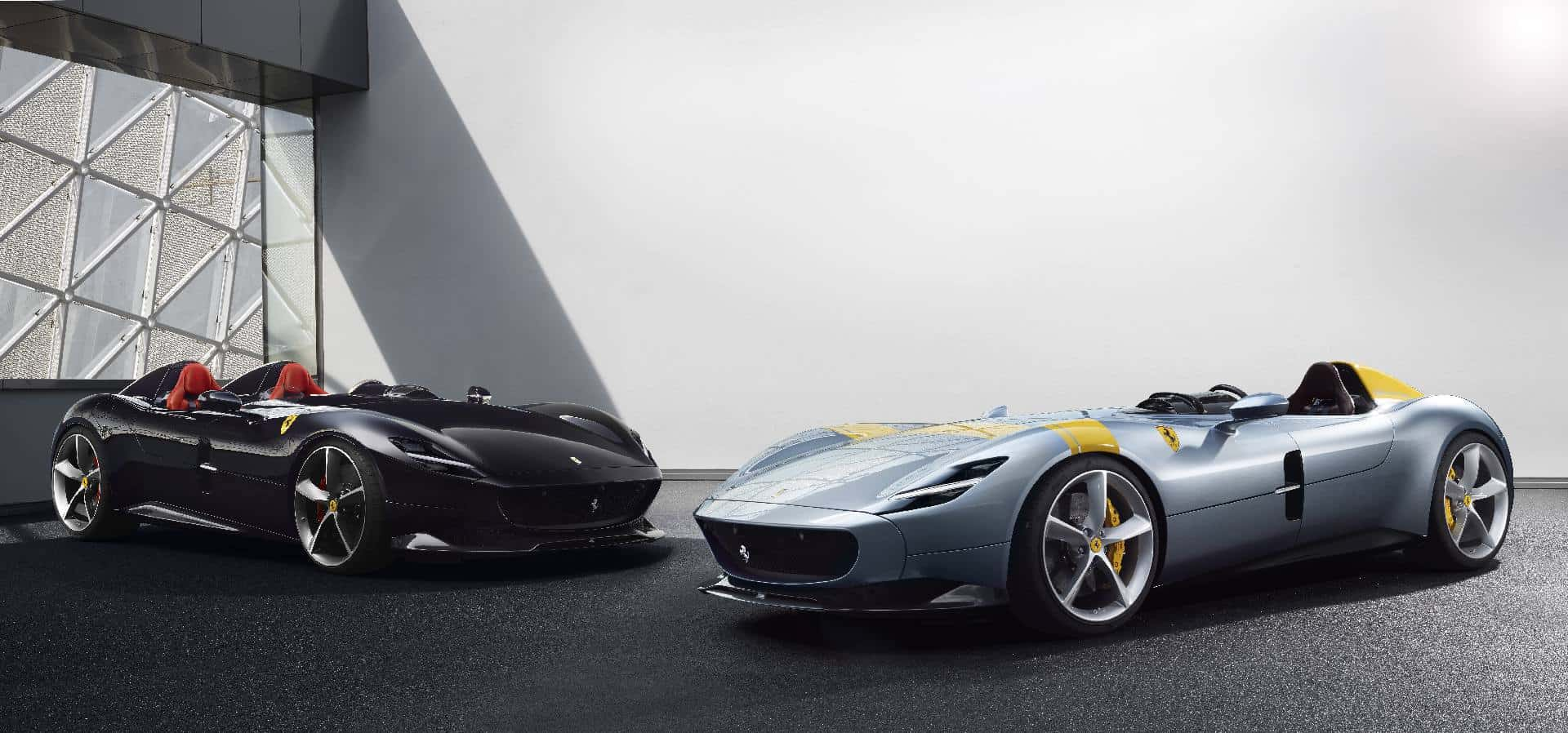 Flipboard Six Wild Supercars And Other Fantastic Creations