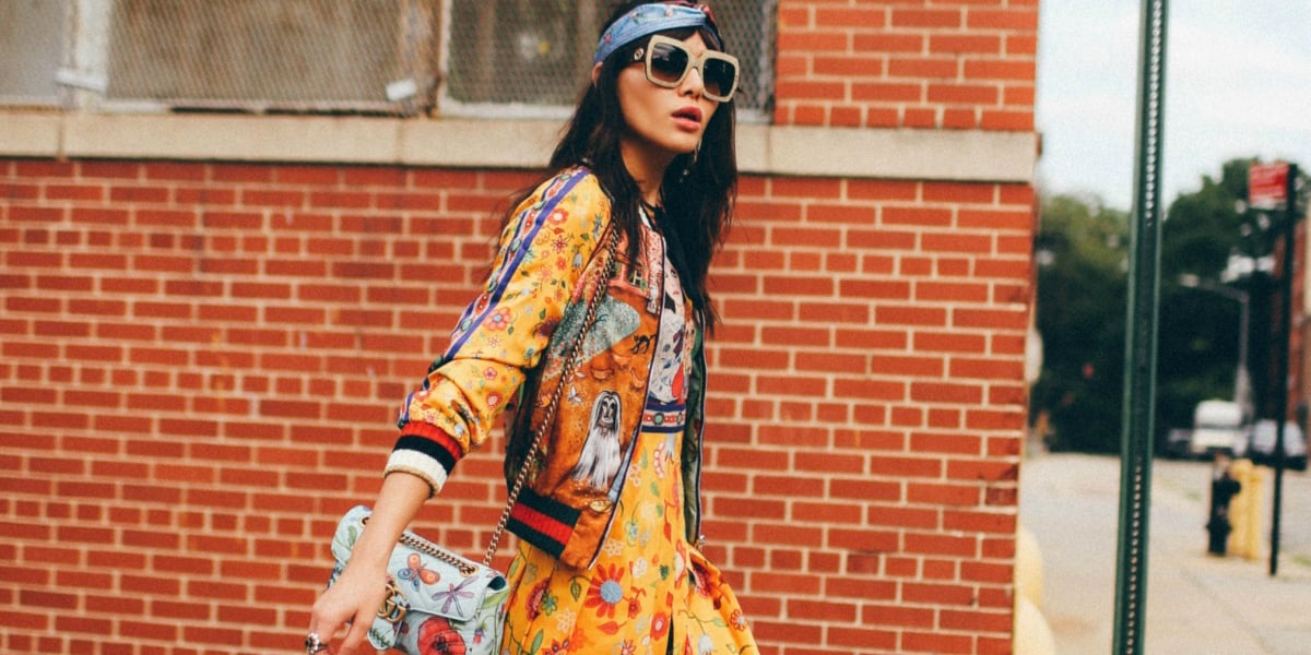 When Streetwear And Social Media Hype Win Over Luxury Fashion