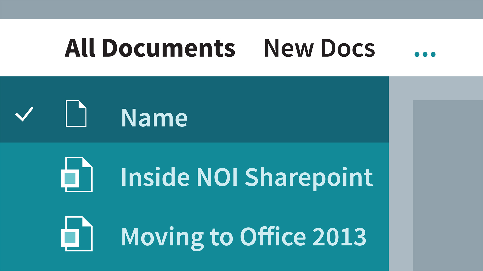 Pack Office Microsoft 2013 Torrent Sharepoint Microsoft Office Pro Plus 2016 32 64 Bit Full