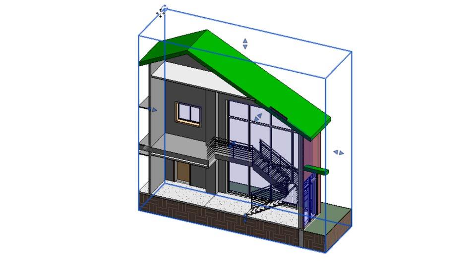 Revit Architecture 2015 Essential Training - essentialdesign