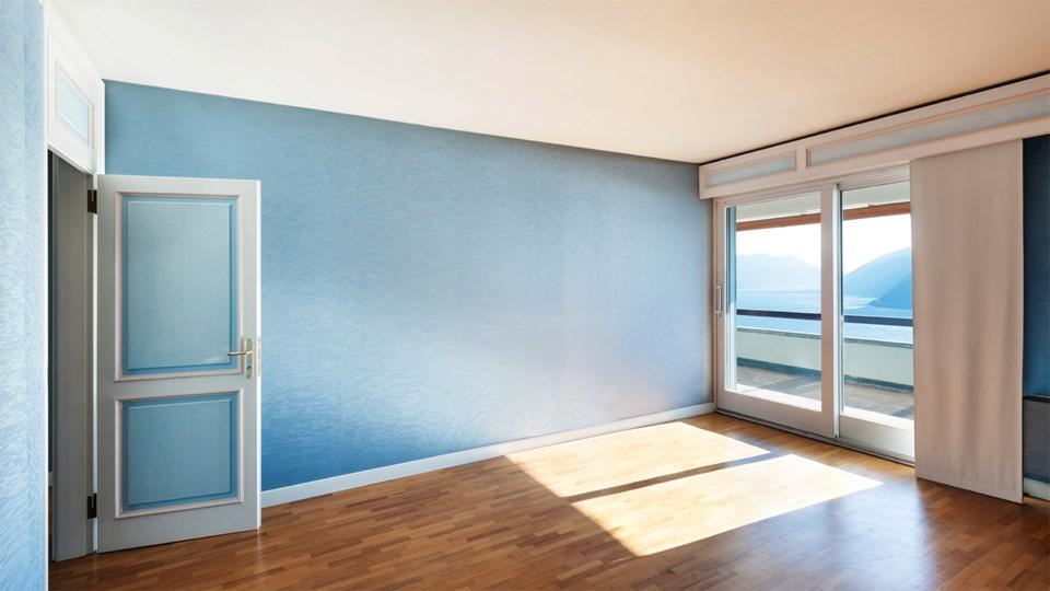 3d Modeling Wallpaper Solidworks Interior Design Online Courses Classes Training