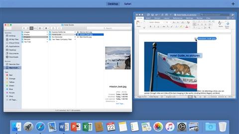 Computer Skills (Mac) - Online Courses, Classes, Training, Tutorials - computer software skills