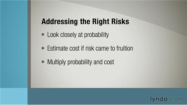 Performing quantitative risk analysis - quantitative risk analysis