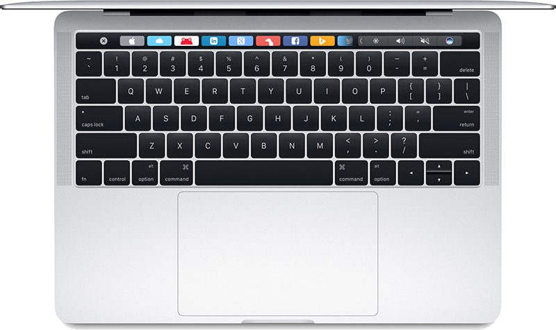 Macbook Air 13 Pro Retina Macbook Pro Air Butterfly Keyboard Issues Repeating Stuck