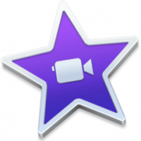 iMovie for Mac Updated With YouTube Bug Fix, Stability Improvements